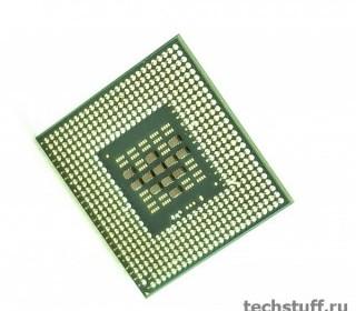 Intel Xeon против Intel i7 что лучше?