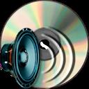 аудио форматы