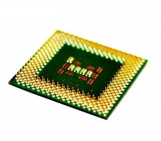 Процессор Intel Pentium 2020М.