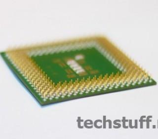 Какой процессор intel core i5 лучше