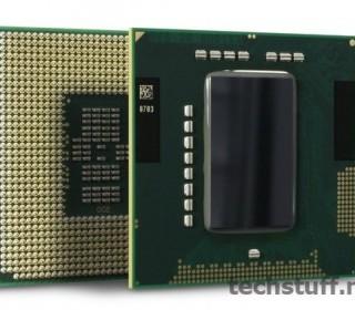 Процессор Intel Core i7-4700HQ