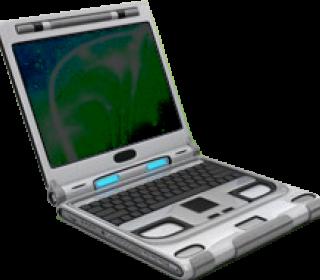 Как повысить производительность ноутбука?